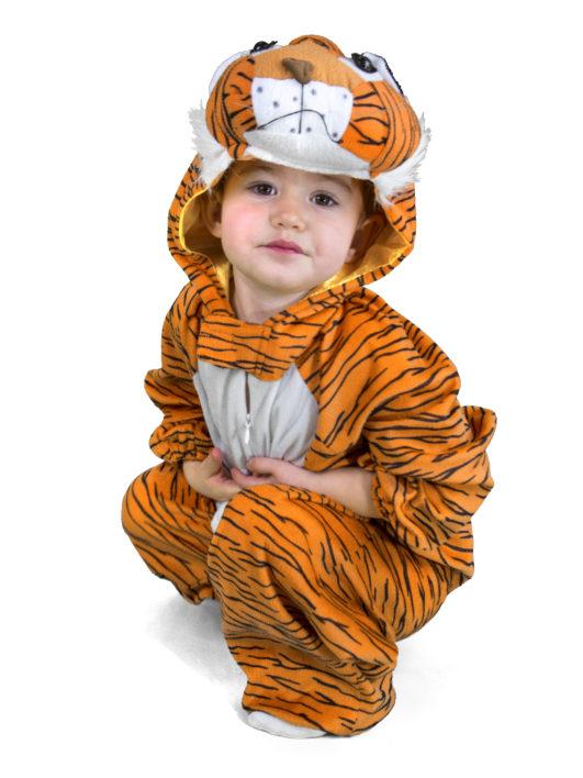 DODANE + tygrys